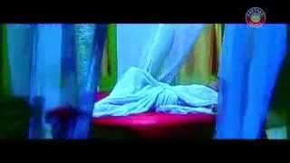 A Barsha Tike Haule Haule Sambalpuri Song    Uploaded by- (Lippu)