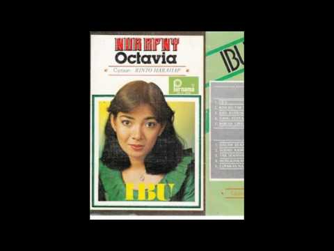 Nur Afni Octavia - Ibu