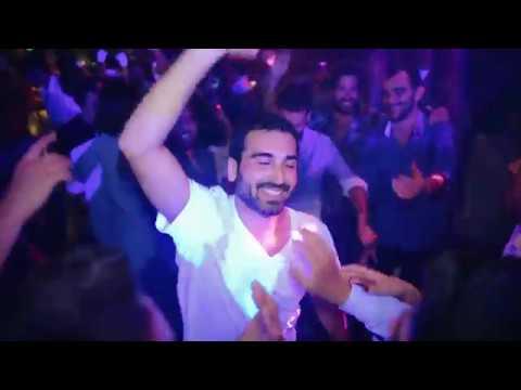 DJ Tom Rer - דיי ג'יי טום רר