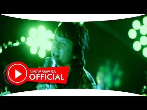 Caffeine - Yang Terdalam (Official Music Video NAGASWARA) #music