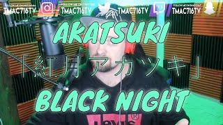 https://www.youtube.com/watch?v=g2372C5PJLM BABYMETAL - AKATSUKI「...
