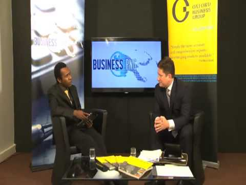 Business PNG Episode 26