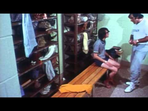 Horror High 1974 Full Movie from YouTube · Duration:  1 hour 22 minutes 48 seconds