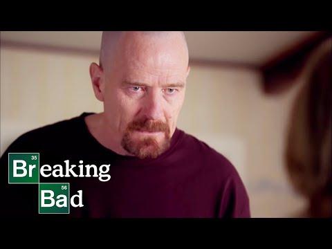 Breaking Bad - Clip