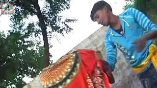 Khortha Video Song 2019 - Kaisan Jadu Kar Dilai ho Bhouji