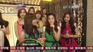 free mp3 songs download - Hd1080p 140411 apink mp3 - Free