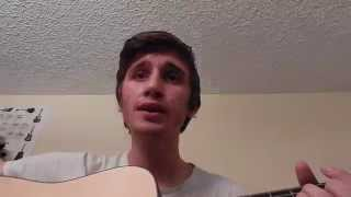 Hold Onto the Memories by Corey Tynan (cover)