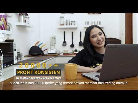 sukses-trading-bersama-smart-trader