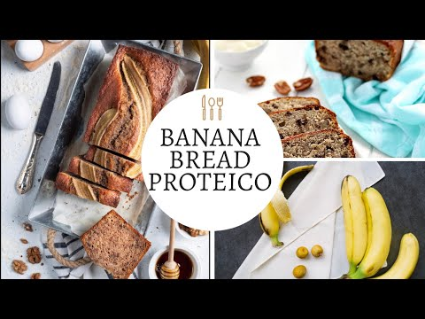 banana-bread-proteico-soffice💪🏻🤩-pronto-in-10-min-facilissimo-e-buonissimo-😋