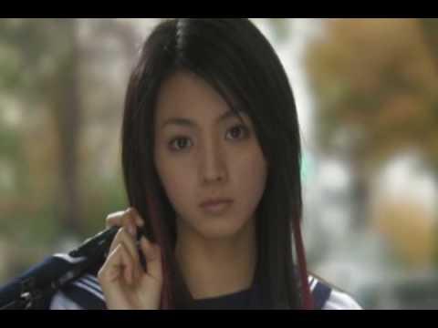 Love Exposure Ai no Mukidashi  Hardstyle Sex made