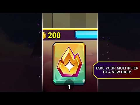 Introducing SURGE Boost | The Blazing Feed: Tips & Tricks