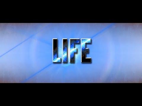 Life - The Short Film | Inspiring | Heart Touching Must Watch