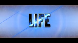 Life - The Short Film | Inspiring | Heart Touching Must Watch