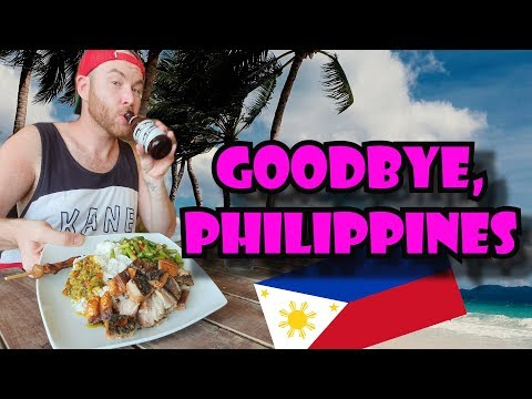 leaving-the-philippines-travel-vlog---foreigner-tries-lechon-and-unique-street-food!