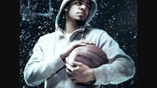 J. Cole - Til Infinity (Warm Up Mixtape)