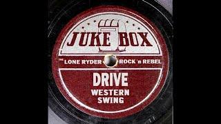 Jukebox Drive off Route 66 ~ Vintage Western Swing