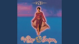 my african dream vicky sampson free mp3 download