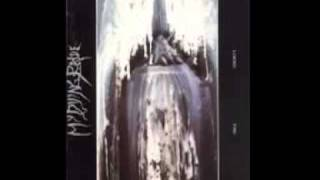 My Dying Bride - The Crown of Sympathy (Full Length)