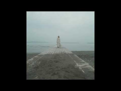 add  /  鯨  (Music Video)
