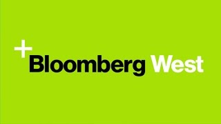 Dorsey as Twitter CEO: Bloomberg West (Full Show 10/05)