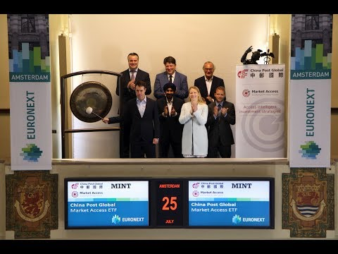 china-post-global-marks-the-listing-of-its-new-market-access-coco-bond-etf