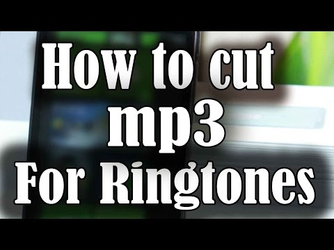 how-to-cut-mp3-to-make-ringtones-2015(free-online-mp3-audio-cutter)