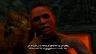 Far Cry 3 Walkthrough - Part 32 (Final Scene + Bad Ending)