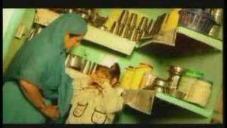 Gambar cover usman azam (maaaaaaaaaa)