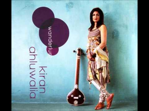 Kiran Ahluwalia - Jo Dil