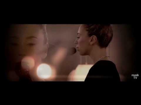 Medina - Jalousi (Akustisk version) - Live