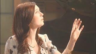 A Prayer (祈り:Inori) : Hayley Westenra, Yukari Miyake (三宅由佳莉)...