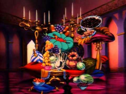•· Free Streaming Aladin