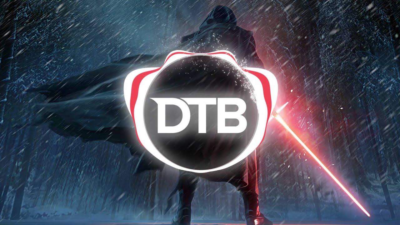 Download 【Dubstep】INF1N1TE - Surroundings [Exclusive]