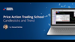 Price Action Trading School