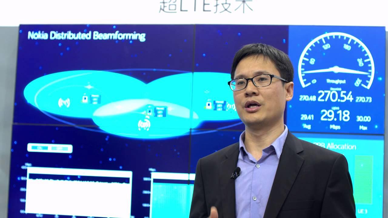 The 3g4g blog: china mobile.