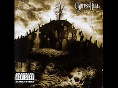 Cypress Hill  Insane In The Membrane