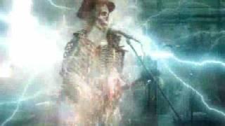 Die Toten Hosen - Strom Musikvideo