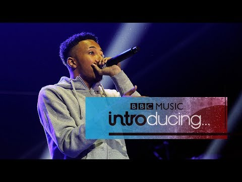 Yizzy - Steppin / Do You Wanna (BBC Music Introducing Live) Mp3