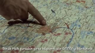 GTMG Montaj :D