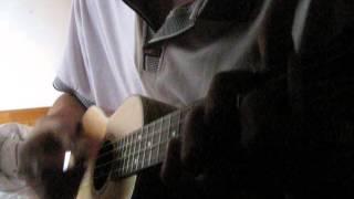 [Ukulele] Thu cuối- Yanbi Mr.T cover