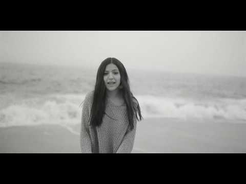 Ignacia Antonia - Que Me Olvides (Official Music Video)