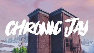 Can This Video Get Me In Chronic? #ChronicRC #FearChronic
