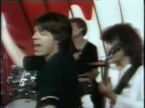 Rolling Stones - Emotional Rescue.mpg