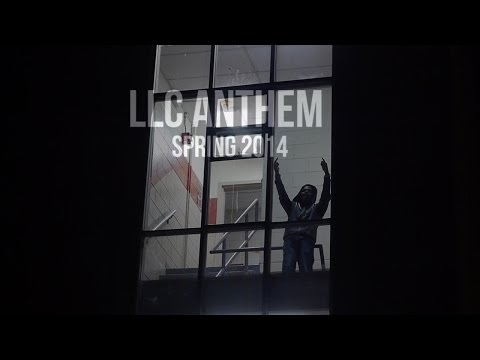 LLC Anthem - Morehouse College