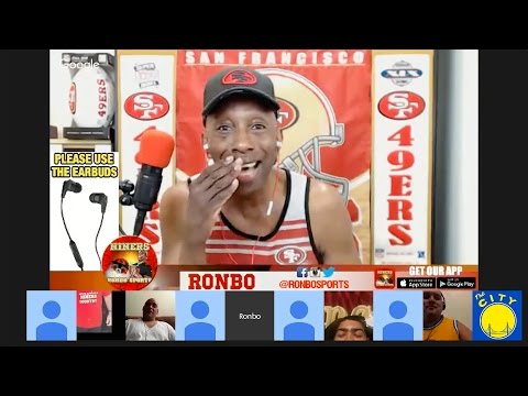 49ers Fans Weekly: 2nd Week Of OTA's & Quality Comes To Surface