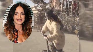 Nick Jonas Canción Sobre Selena Gomez y Katy Perry Se Cae