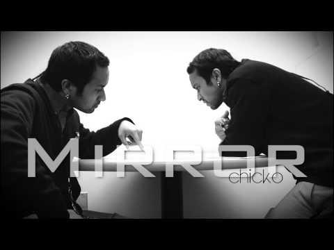 Mirror (Chicko Cover) Reggae Version