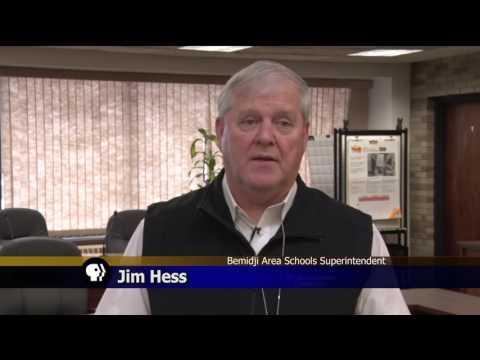 Gene Dillon Elementary School Update