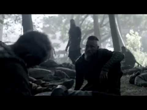 Видео Викинги 5 сезон 2017 смотреть фильм онлайн