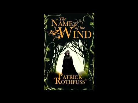 The Name of the Wind Ch. 10